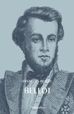 26 bellot.webp