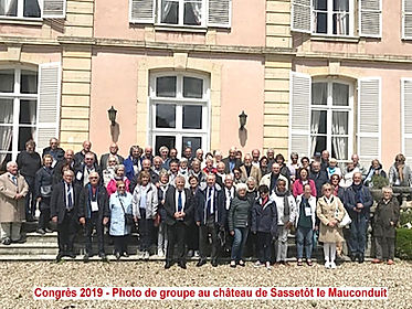 50.Chateau_de_Sissi_(Sassetôt)_photo_de_