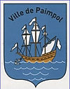PAIMPOL-22-03.JPG
