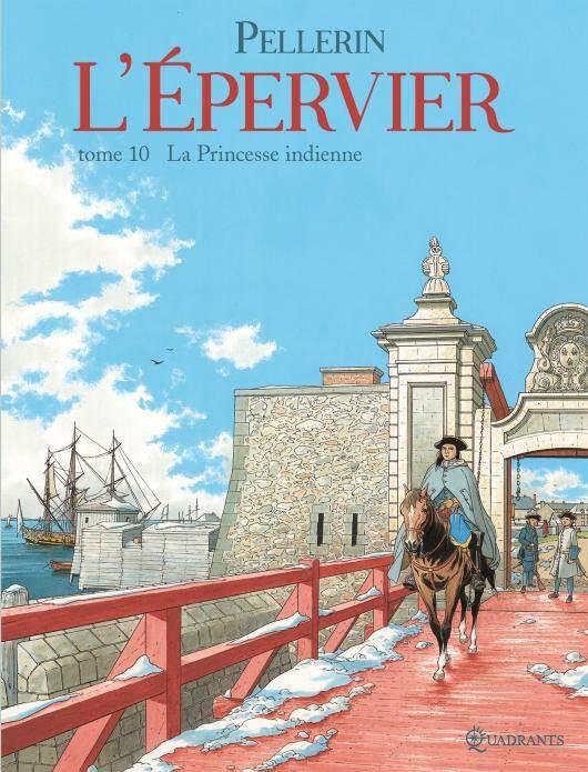 14 L'Epervier.jpg