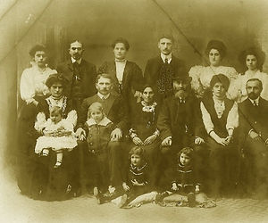 Group of 15 old_3.jpg