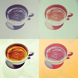 coffee-986244_1920.jpg