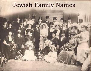 Jewish Family Names.jpeg