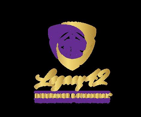Legacy42--transparent-background.png