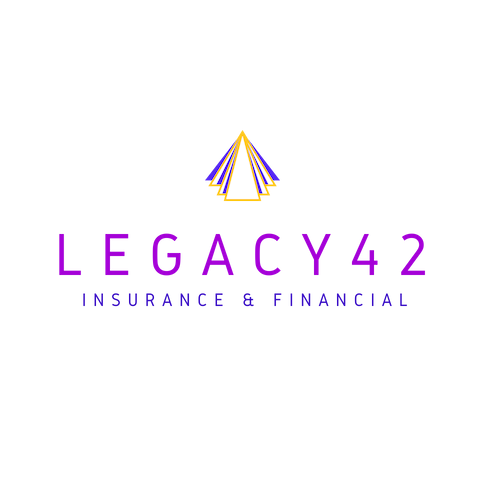 Legacy42 Insurance and Financial.png