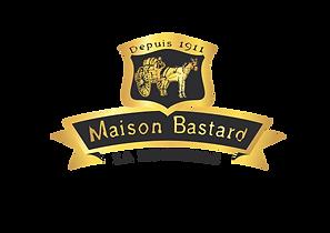 Logo-Maison-Bastard-entier-transparent.p