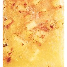 Paletas de Piña Con chile