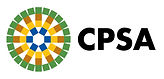 CPSA.jpg