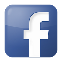 ATM Marketing Solutions on Facebook