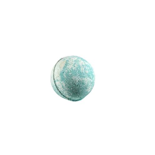 100mg CBD Bath Bomb-Relax