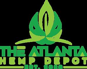 The-Atlanta-Hemp-Depot.png