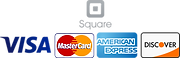 303-3033976_payment-icons-square-visa-ma