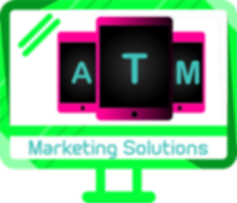 Tranparent ATM logo- PNG.png