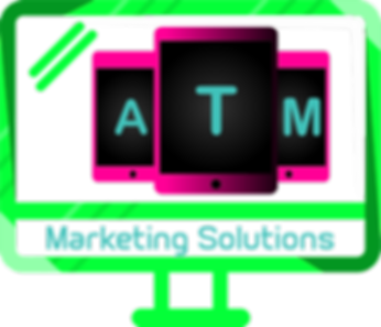 Tranparent ATM logo- PNG.png