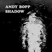 Shadow The One copy.jpg