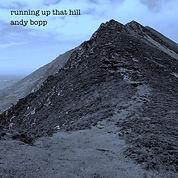 R Hill pd copy.jpg