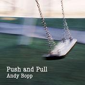 PushandPull_Swing copy.jpg