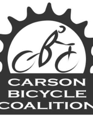 carson_bicycle_coalition@2x.png