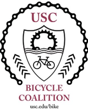 logo-usc-01.png