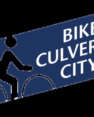 logo-bike-culver-city.png