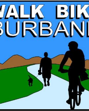 walk_bike_burbank@2x.png