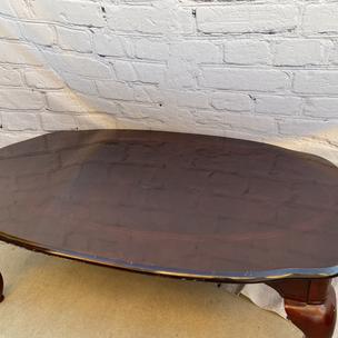 Coffee Table (B)