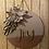 Thumbnail: Round Door Hangers