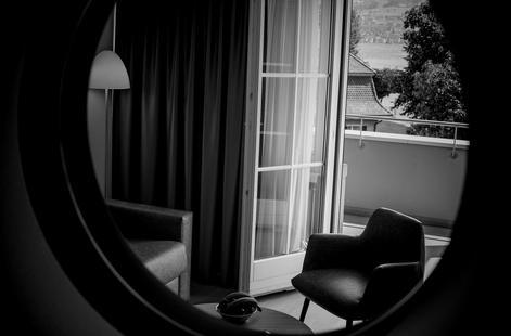 refreshing 29 zimmer hotel winkelried stansstad
