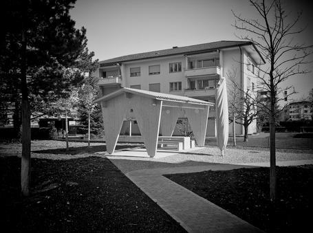 sitzplatz pk nidwalden stansstad