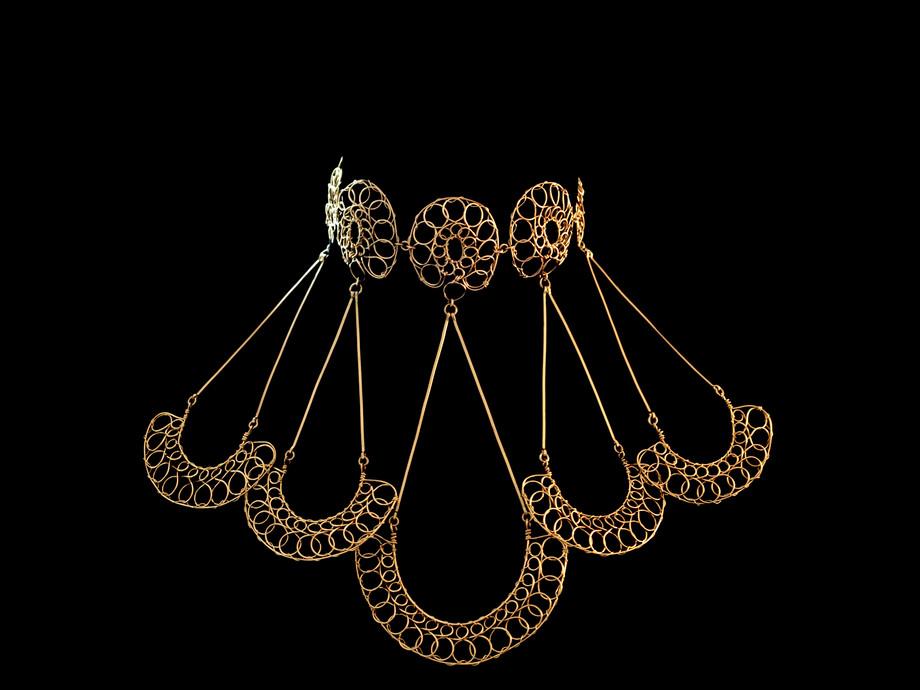 Il pozzo e il pendolo | The well and the pendulum