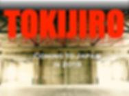 Tokijiro(wix).jpg