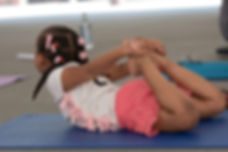 kid yoga pose.jpg