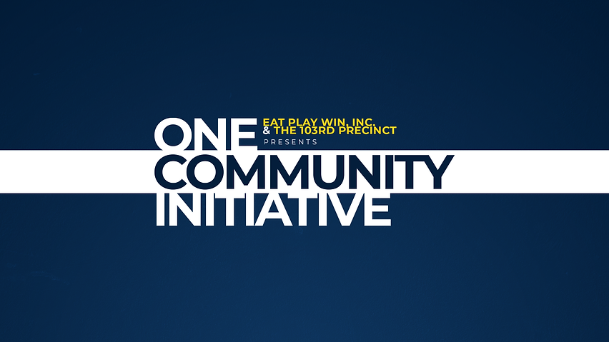 onecommunity-web-banner-3.png