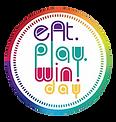 epwd-logo.png