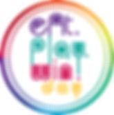 epwd logo.jpeg