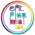 Eat Paly Win Logo white-01.png