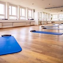 English Pilates, Outdoor Classes, Bootcamp, Personal Trainer in Zürich, Switzerland