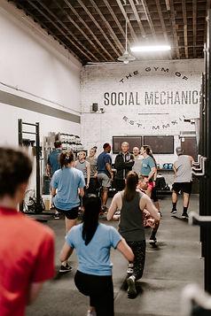 March_Mayhem_Social_Mechanics_2019-6 (1)