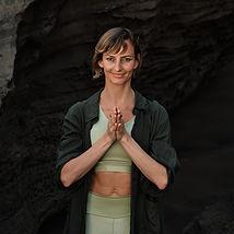 English-speaking Yoga Teacher, Zürich, Switzerland