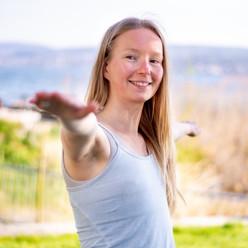 Tanja Lovene