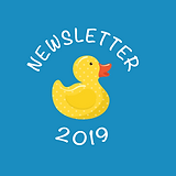 Newsletter 2019.png