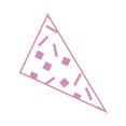 Forma abstrata 12