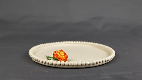 assiette perles2.jpg