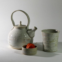 Théière et mug.JPG
