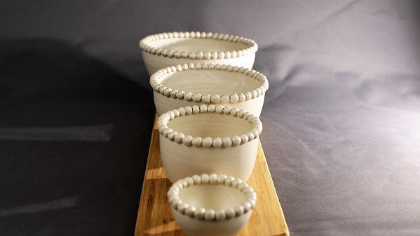 planche bols perles.jpg