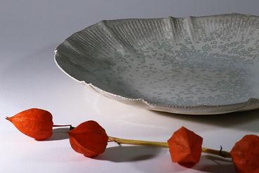 Détail gde assiette fleur.JPG