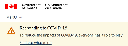 Gov of Canada.PNG