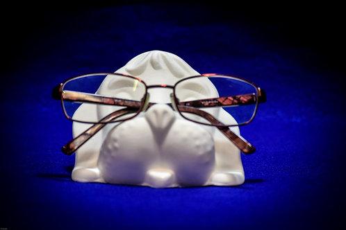 Dog Glasses Holder - Ordered Piece