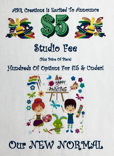 $5 Studio Fee.jpg