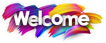Welcome website.jpg